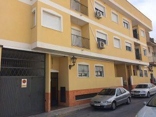 Chalet en venta en Fortuna de 117.81  m²