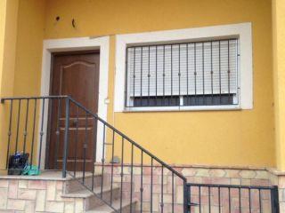 Piso en venta en Fuente Alamo De Murcia de 52,3  m²