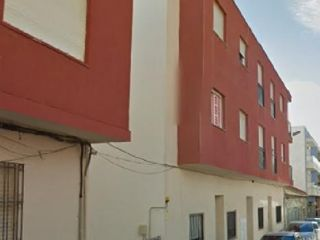 Garaje en venta en San Javier de 10  m²