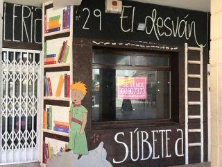Local en venta en Los Alcazares de 56.0  m²