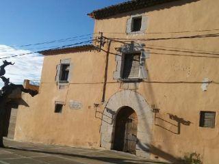 Casa unifamiliar en Bellcaire D'empordà