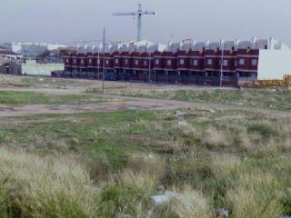 Otros en venta en Murcia de 1.034  m²