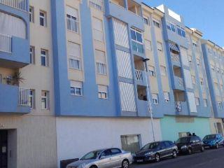 Garaje en venta en Mazarrón de 99  m²