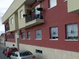 Garaje en venta en Torres De Cotillas, Las