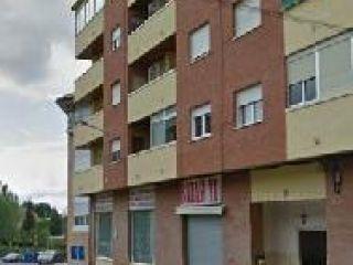 Garaje en venta en Biar de 9.999  m²