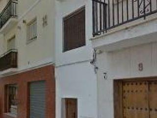 Casa unifamiliar en Antequera