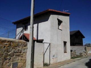 Casa unifamiliar en Torreiglesias