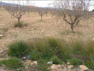 Otros en venta en Lorca de 35010  m²