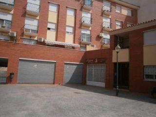 Local en venta en Jumilla de 221.76  m²