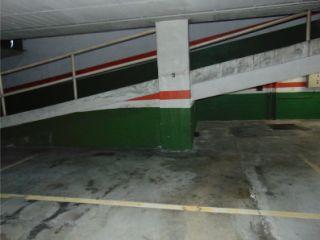 Garaje Donostia-San Sebastián