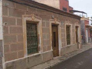 Unifamiliar en venta en Cartagena de 165.00  m²