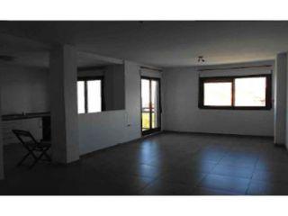 Piso en venta en Poblets (els) de 126.88  m²
