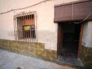 Piso en venta en Algaida, La de 70.00  m²