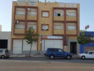 Venta piso CORTIJOS DE MARIN null, carretera la mojonera