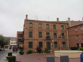 Venta dúplex MELGAR DE FERNAMENTAL null, plaza de españa