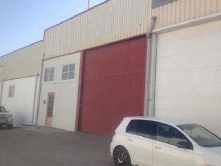 Nave en venta en Lorca de 316.25  m²