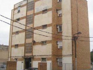Venta piso VILA-REAL null, c. vinatea