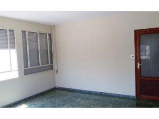 Unifamiliar en venta en Potríes de 253.16  m²