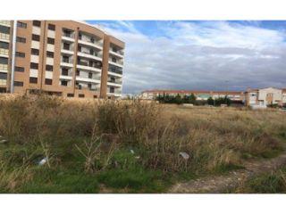 Suelo Urbano Zamora