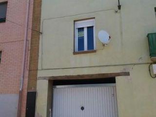 Venta piso ZUERA null, c. ferriz