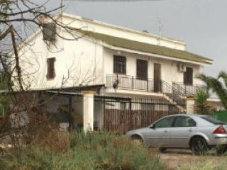 Unifamiliar en venta en Esparragal De Puerto Lumbreras de 87.50  m²