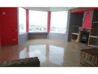Chalet en venta en Cieza de 131  m²