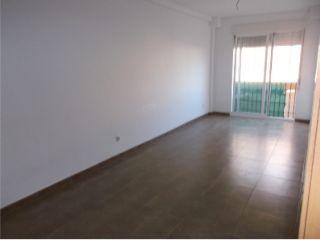 Piso en venta en Vallada de 84.85  m²