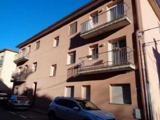 Venta piso SANT MARTI DE CENTELLES null, c. cl. nou, n.25-27, p.1, po.3