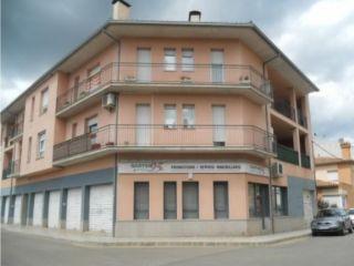 Local comercial en Bescano