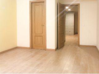 Oficina en Burjassot