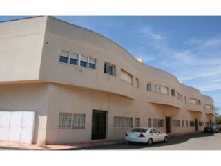 Piso en venta en Unión (la) de 68.35  m²