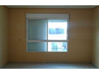 Piso en venta en Beniel de 123  m²