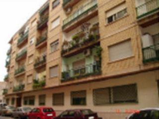 Piso en venta en Riba-roja De Turia de 74  m²