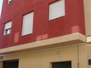 Garaje en venta en Totana de 25  m²