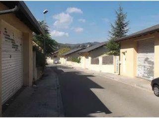 Chalet en Vallirana Parc