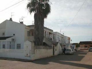 Piso en venta en Narejos (los) de 35.4  m²