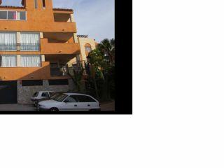 Piso en venta en Calahonda-chaparral de 89.68  m²