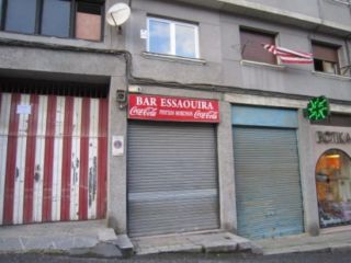 Local comercial en Bilbao