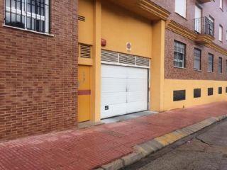 Garaje en venta en Corbera de 37  m²