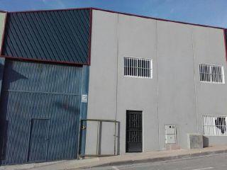 Nave en venta en Lorquí de 216  m²
