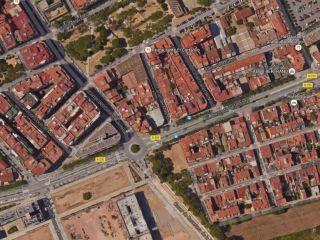 Garaje coche en Prat De Llobregat (el)