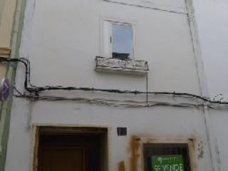 Casa unifamiliar en Ondara
