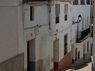 Chalet en Jerez De Los Caballeros