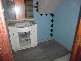 Casa unifamiliar en Alzira