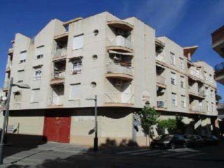 Garaje en venta en Alcantarilla de 29.28  m²