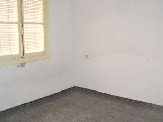 Piso en venta en Alcantarilla de 62  m²