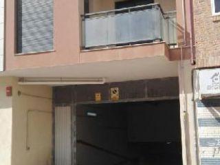 Garaje en venta en Torre-pacheco