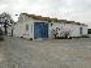 Nave en venta en Murcia de 300  m²