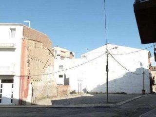 Suelo Residencial en Albatarrec