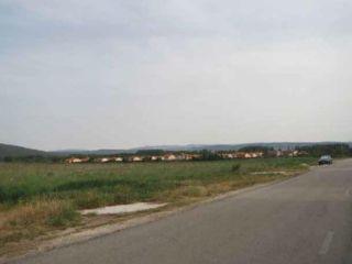 Suelo Residencial en Villarcayo